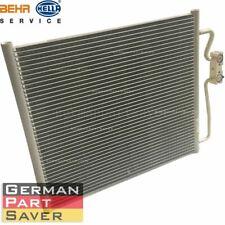 Condenser For BMW 740i 740iL 750iL 95-97 4.0 4.4 V8 5.4 V12 Lifetime Waranty
