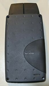 Enlace GSM Nokia Premicell TFE-1, 1 canal GSM (usado)