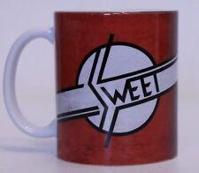 THE SWEET  KAFFEEBECHER