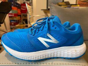 New Balance 520 Shoes Size 7.5UK
