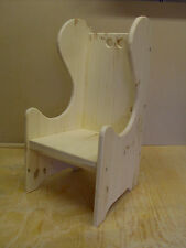 Playroom Solid Wood Children's Tables & Chairs
