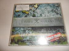CD  Xavier Naidoo  – Sie Sieht Mich Nicht