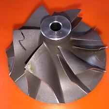 Wow! NEW Performance  T04E 57 trim  Turbo Compressor Wheel Highest Quality Made
