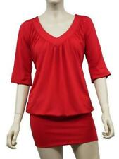 Clubwear Casual Regular Size Dresses for Women