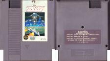Zanac (Nintendo Entertainment System, 1987)
