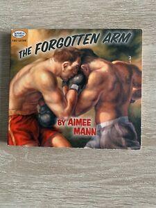 Aimee Mann | The Forgotten Arm (Limited Edition) | CD | état Très bon