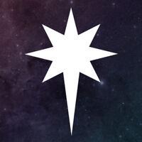 David Bowie - No Plan [New Vinyl LP] Extended Play, 180 Gram, Download Insert
