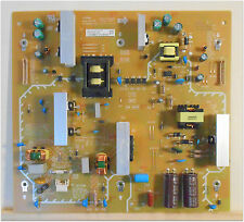SANYO Power Board N0AB3ZK00001 for DP55D33 P55D33-00; XLNT