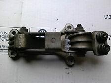 VOLVO Engine Torque Rod OEM 9179014