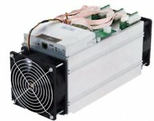 Antminer S9 Bitcoin Mining 1/1000 Contract 13.5Gh/s for 12 months