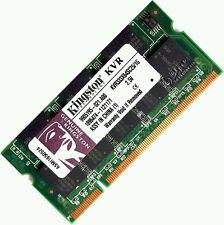 1GB RAM Memory for IBM-Lenovo ThinkPad T40 (2373-xxx) PC2700 DDR 200 Pin
