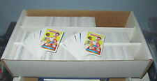 ALL NEW GARBAGE PAIL KIDS BNS3 BASE SINGLES @@  PICK 3  @@ TO COMPLETE YOUR SETS