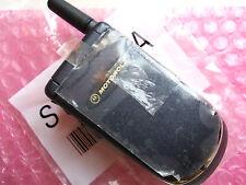 Motorola  V3688 MG2  NUOVO ORIGINALE pure V51,  V50, Startac Star Tac
