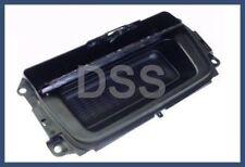 Genuine BMW Sunglasses Tray Storage Replace Ash Tray E90 E91 E92 E93 51167132376