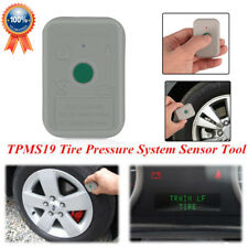 FOR Ford TPMS-19 Tire Pressure Monitor System Sensor Program Tool 8C2Z1A203A NEW
