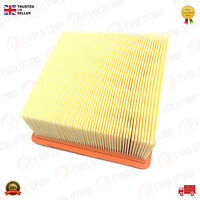 AIR FILTER FOR FORD B-MAX, FIESTA, TOURNEO COURIER, MAZDA 2 SERIES, 1516725