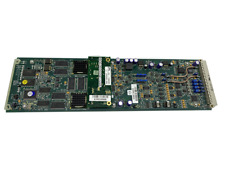 IQDEC00 12 bit Golden Gate Decoder with Synchronizer