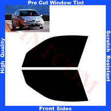 Pre Cut Window Tint Alfa Romeo 146 5 Doors Hatch 95-00 Front Sides Any Shade