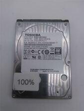"500 Go 2.5 "" SATA Interne PC Portable Disque Dur DD"