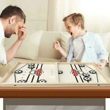 Football Bouncing Chess Hockey Game Board winner Catapult UK For passtime L7M0