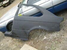 New/Genuine,BMW,E36,Compact,1993-2004,Left,rear,Wing/M/3/5/E/28/46/34/Body/Panel