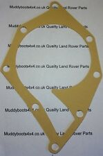 LAND ROVER DEFENDER  DISCOVERY 1  200tdi WATER PUMP GASKET ERR388