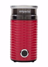 Emperial Electric Whole Coffee Bean Grinder Nut Spice Blender Mill 150W