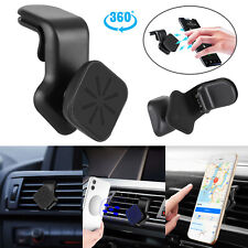 New listing Universal Magnetic Dashboard Car Mount Holder Stand Cradle For Mobile Phone Gps