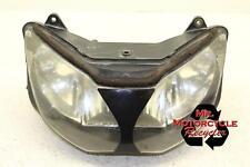HONDA CBR 900 RR CBR 929 RR OEM FRONT HEADLIGHT HEAD LIGHT LAMP A8