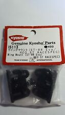 Kyosho IS113 Wing Mount ST-RR Evo / NEO ST