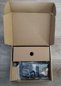 BRAND NEW UNLOCKED PAX S300 PIN PAD TERMINAL