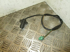 Suzuki Bandit GSF 600 S 1995 Interruptor De Soporte Lateral (Caja)