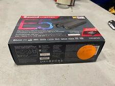 Creative E5 SB1590 Sound Blaster DAC