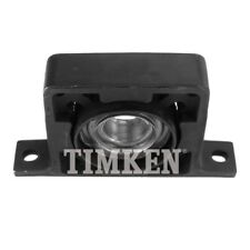 Drive Shaft Center Support Bearing Timken HB3513