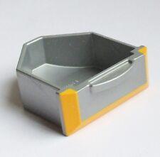 Playmobil SCHUBLADE Kühlschrank 3965 Küche Ersatzteil Gefrierschrank