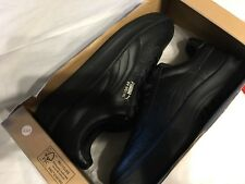 Puma Gv Special  Black Black (Men's 9/US)
