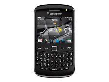 BlackBerry Curve 9350 - Black (Sprint) Smartphone