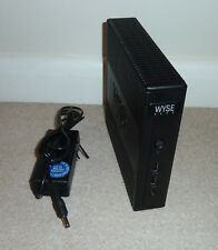 Fanless Ultra Mini Silent PC AMD 1.4 Dual G-T48E, 2GB DDR3, 2GB SATA DVI, DP PSU