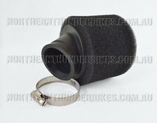 Air Box Assembly Air Cleaner 48mm Bent