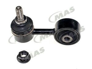 Sway Bar Link Kit  Mas Industries  SL14025
