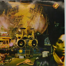 """PRINCE - SIGN THE TIMES 12"""" LP (2LP`S) (W 625)"""
