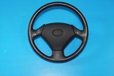 JDM Lexus GS300 GS300 GS430 Airbag SRS Steering Wheel Toyota Aristo 1998-2005