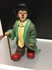 "Gilde Clown "" Gernegroß "" 13,5 cm. Top Zustand !!"