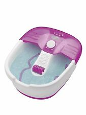 Dr. Scholl's Pedicure Foot Bath/Foot Spas