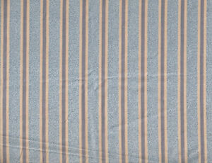 """New 39""""x74"""" Twin Size Futon Mattress Cover with One Pillows, Made in USA"""