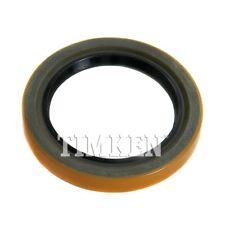 Wheel Seal-RWD Timken 2081