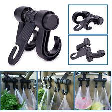 1x  Car Auto Durable Loading 6kg Hook Holder Hanger Carrying Multi-Functional