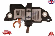 Neu Lichtmaschine Regler Opel Opel Tigra Corsa 1.0 1.2 1.4 1.6 1.8