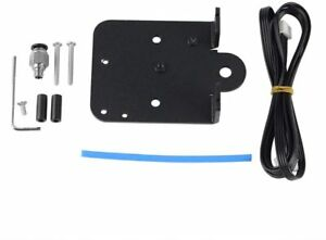 Direct Drive Conversion Kit for Creality Ender-3 Profession -10 3D Printer