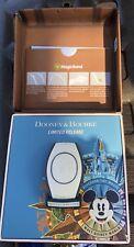 Dooney & Bourke Passport Magicband 2 Magic Band Disney World Theme Parks NEW